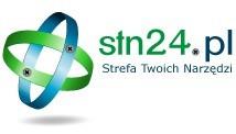 STN24 Strefa Twoich Narzędzi